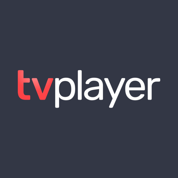 Tv Guide Tvplayer Watch Live Tv Catch Up On Demand