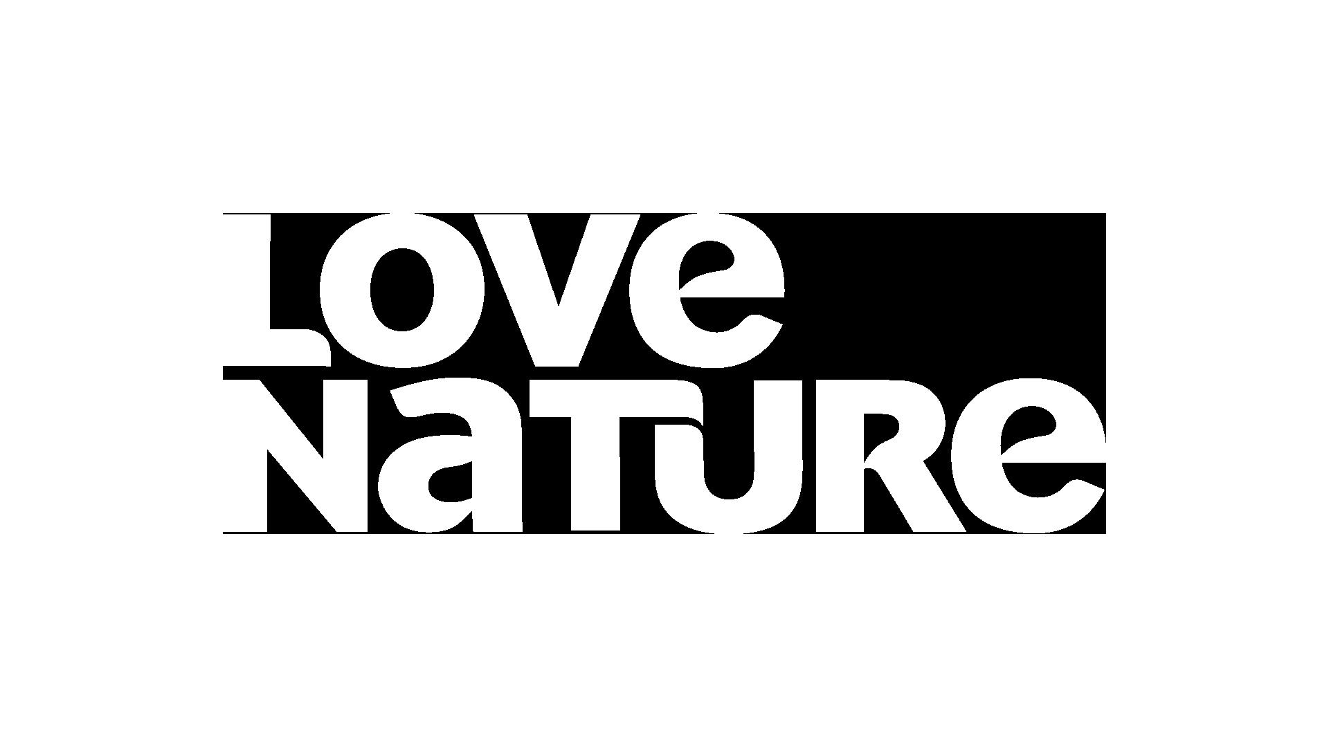 Love Nature 4K