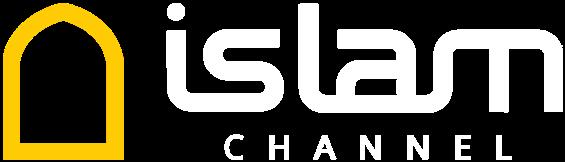 Islam Channel